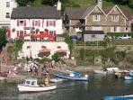 53 Noss Mayo