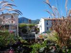 Quillan  Holiday Apartment