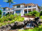 Ocean Pearl E202 Wailea Beach Villas