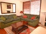 Homey 2 Bedroom Apartment in Bella Suiza of Bogota