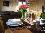 Eastview Self Catering