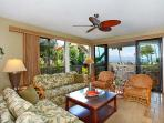 Lahaina 3 Bedroom-2 Bathroom Condo (07)