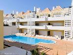 Apartment in Cabanas, Tavira