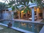 Villa Seminyak