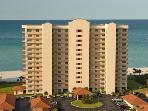 Coral Reef Resort-13th Floor-Unit 1306-4BR-3BA