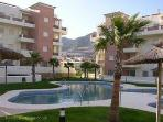 Arenal Golf Holiday Apartment