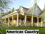 American Country B&B