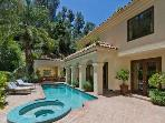 Beverly Hills Mediterranean
