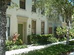 CityPlace Townhome Ideal For Vacation or Business