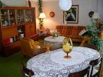 Ollie's  Bed & Breakfast   -  Niagara Region