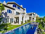 Vista Del Mar - San Diego Dream Vacation Rental Home