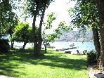 Okanagan Lakefront Weekly Vacation Rental