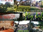 MyLife B&B Affittacamere a Castellaneta Marina