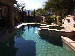 Vacation Home in the Greater Palm Springs Area