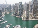 2 Bed, Luxury, Great Value Apart. in Dubai Marina