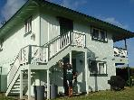 $125.00 pn Feb special 3/2 beach house - 2 beaches