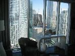 Icon Brickell Penthouse