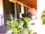"""Villetta ai Peri"" apartment 4/5 beds"