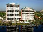 2 BEDROOM CONDO CLOSE TO DISNEY AND SHOPPING MALLS