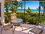 Sanibel Vacation Rental by Owner - Pine Cove 1C
