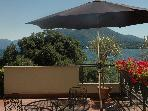 Luxury Residence  on the Lake Maggiore in Stresa