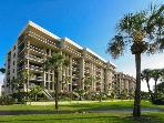 Beachplace Condo 104