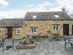 TEMPLARS MILL, pet-friendly, traditional features, walks from the doorstep, in Tealby near Market Rasen, Ref 21350