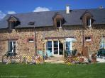 Primrose Holiday Cottage