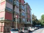 Apartment - Viareggio