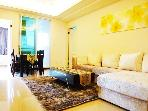 Luxury Serviced Apartment near Danshue Beach