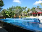 Canggu Bali Family Friendly Villa Astika Toyaning