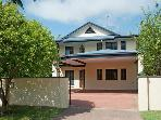 Larrakeyah Executive Luxury House