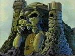 Castle Grayskull