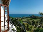 PARADISE TRYALL A-2 1 BEDROOM VILLA SUITE IN MONTEGO BAY