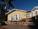Cute 1 Bedroom Bayside Cottage! (68295)