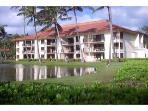 Hawaii Ocn Vw Condo in Lihue near Walmart &amp; Costco