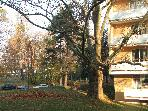 Apartment24-Schoenbrunn 63qm_free parking_WiFi