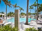 St Regis Bal Harbour the Finest Luxury Oceanfront