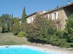 Charming B and B Castelnaudary
