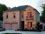 3700 Sf Villa 2 Miles from Downtown Fort Worth