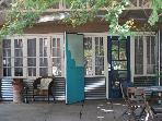 Urban Hideaway in Downtown Phoenix - Historic area