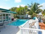 Vacation Rental home near Fort Lauderdale. PI