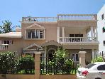 BEST HOME STAY IN MYSORE & ONLINE INSTANT BOOKINGS