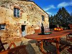 Villa Maggie holiday vacation villa rental italy, tuscany, siena, near florence, pool, holiday vacation villa to rent to let italy, t