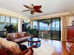 Ideal Condo in Lahaina (31)
