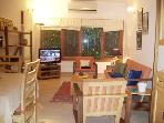 caravanserai-3 , 3 bed service apartment ,
