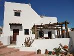 Algarvean Village House, fully renovated, Aljezur, westcoast