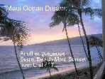 New Owner Special - July-15%off! Sugar Beach, Maui
