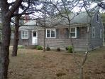 3 Bedroom House 1/2 mi from Sunken Meadow Beach