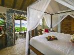 Driftwood Villa at Surfsong, BVI